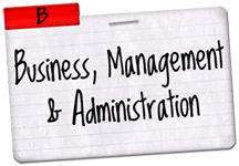 Business Management and Administration
